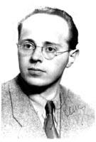 С. Лем