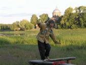 http://old.nkozlov.ru/library/fotogalereya/s374/d3354/
