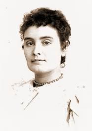 Анна Салливан