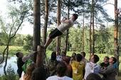 http://old.nkozlov.ru/library/fotogalereya/s374/